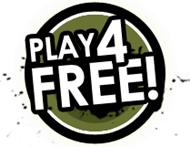 online slots that you can play for free or real money