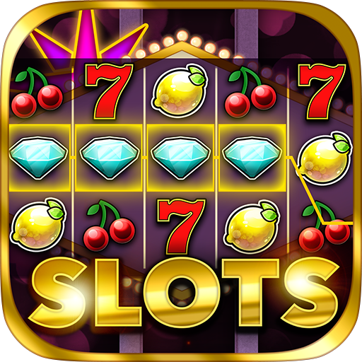 Free slots no download free spins one long slot toaster
