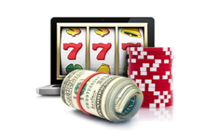 Play and win real money slots