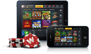 Play Slot Apps Online for Free