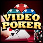 Real Money Video Poker