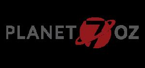 Play Planet 7 Oz Pokies Online