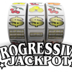 Play Online Progressive Jackpot Slots