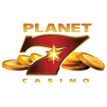 Real Money Play Planet 7 Casino