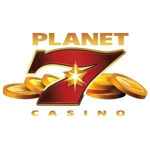 Planet7 Casino Instant Play