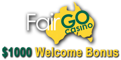 Fair Go Casino Login Australia Play Real Money Online Pokies And