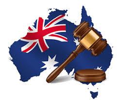 Legal Pokies in Australia