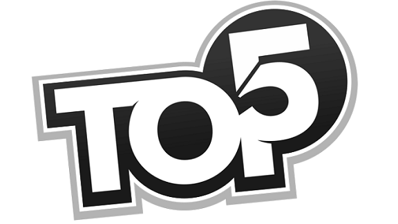 The Top 5 Most Popular Online Us Slot Games Usa Online Slots And Australian Pokies