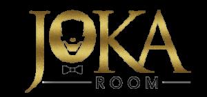 Jokaroom Online Casino