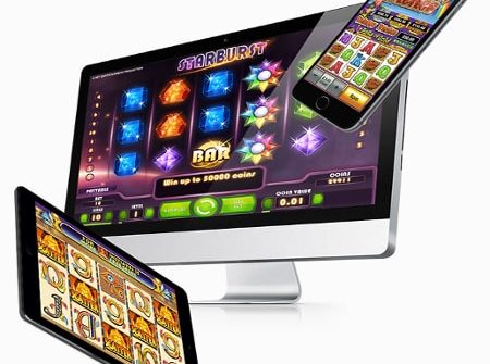 Popular Slots and Pokies