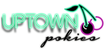 Uptown Pokies Australia