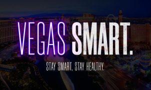 Vegas Smart